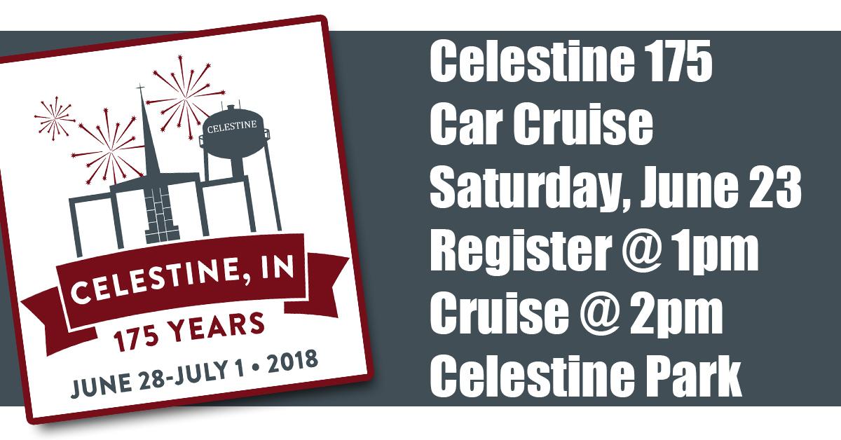 Car-Cruise.jpg