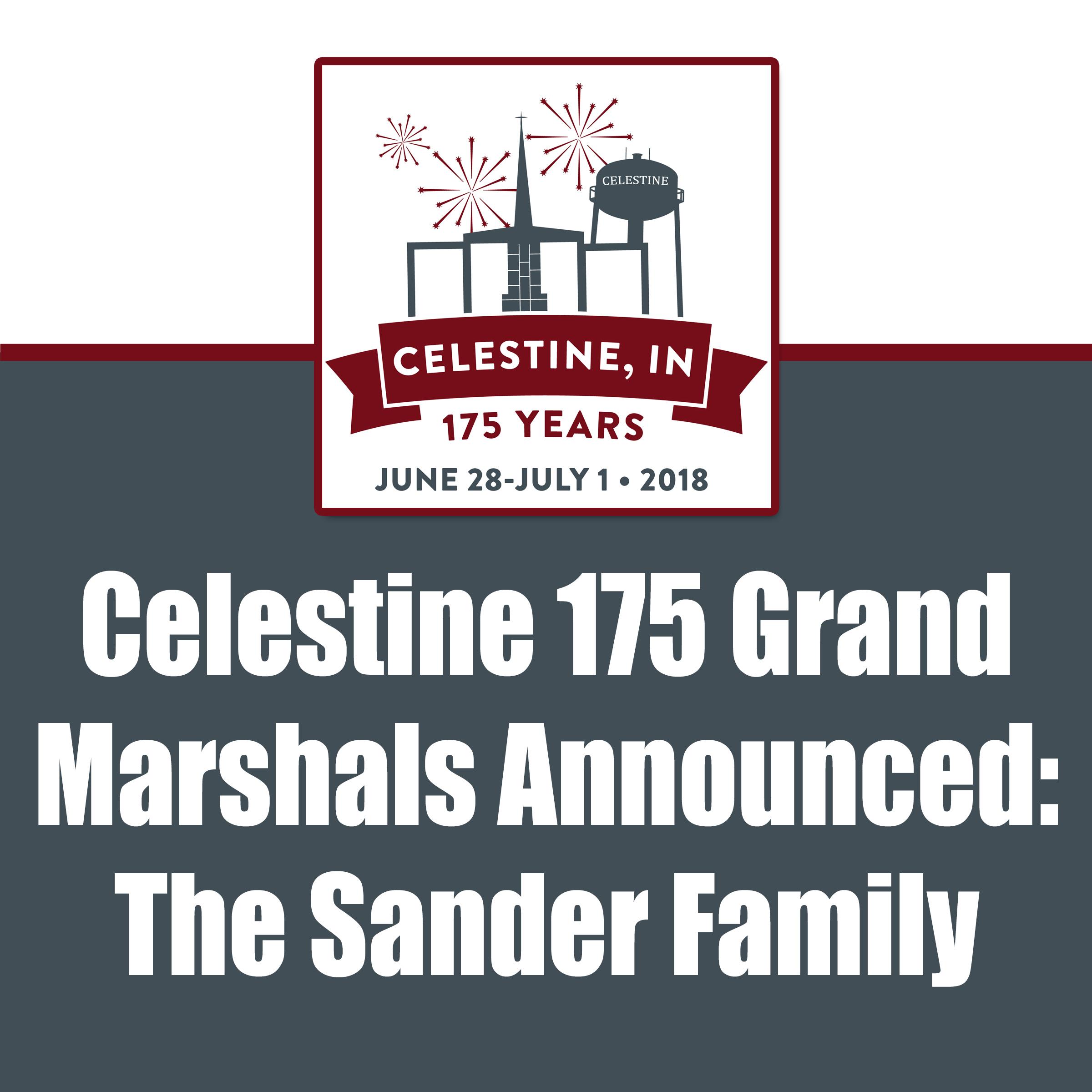 Grand-Marshal-Announcement.jpg