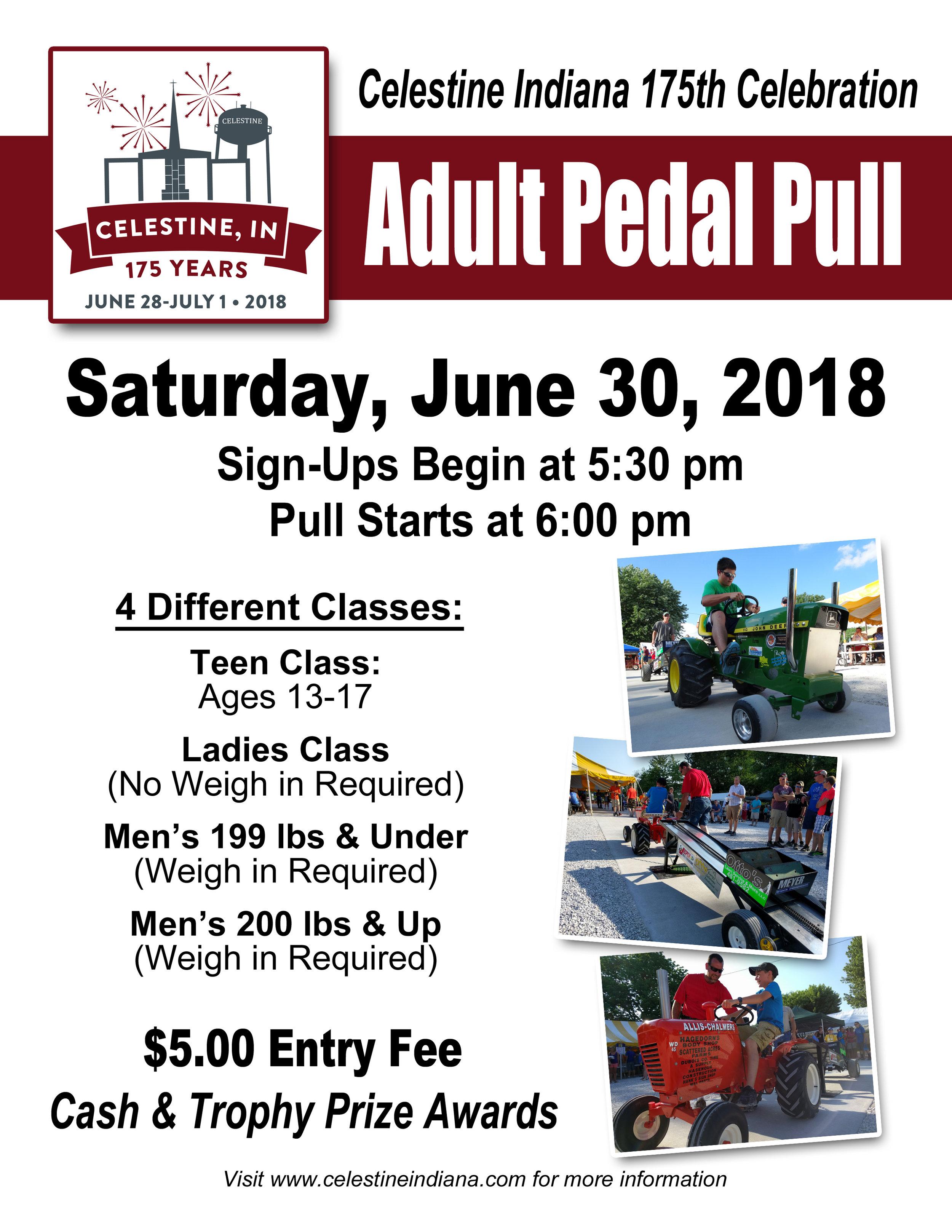 Adult Pedal Pull Flyer.jpg