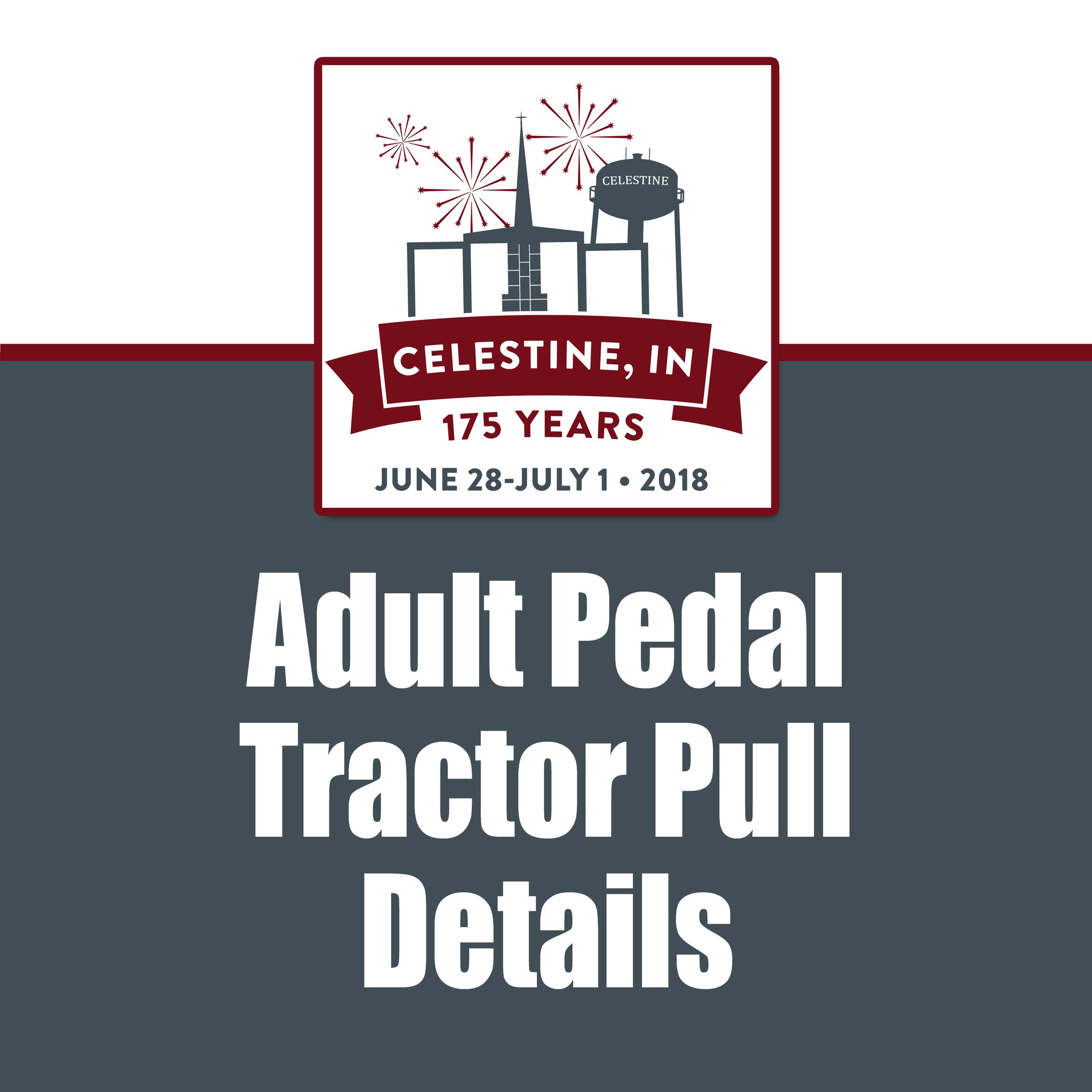 Adult-Pedal-Pull.jpg