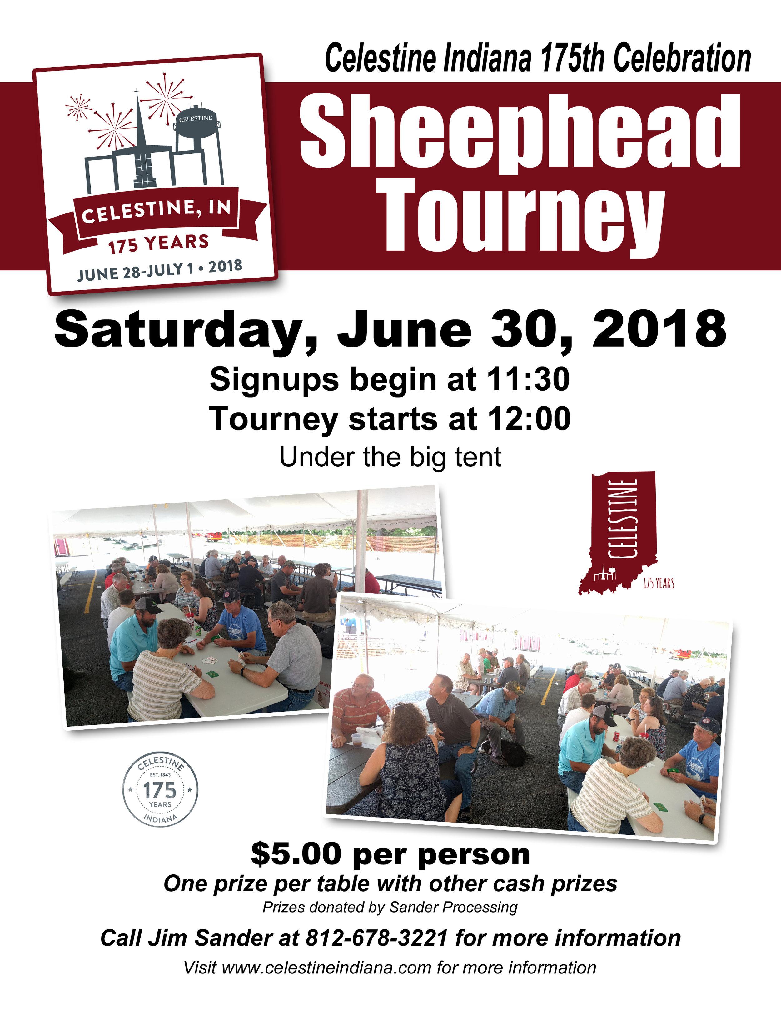 Sheephead Tourney-New Correct One.jpg