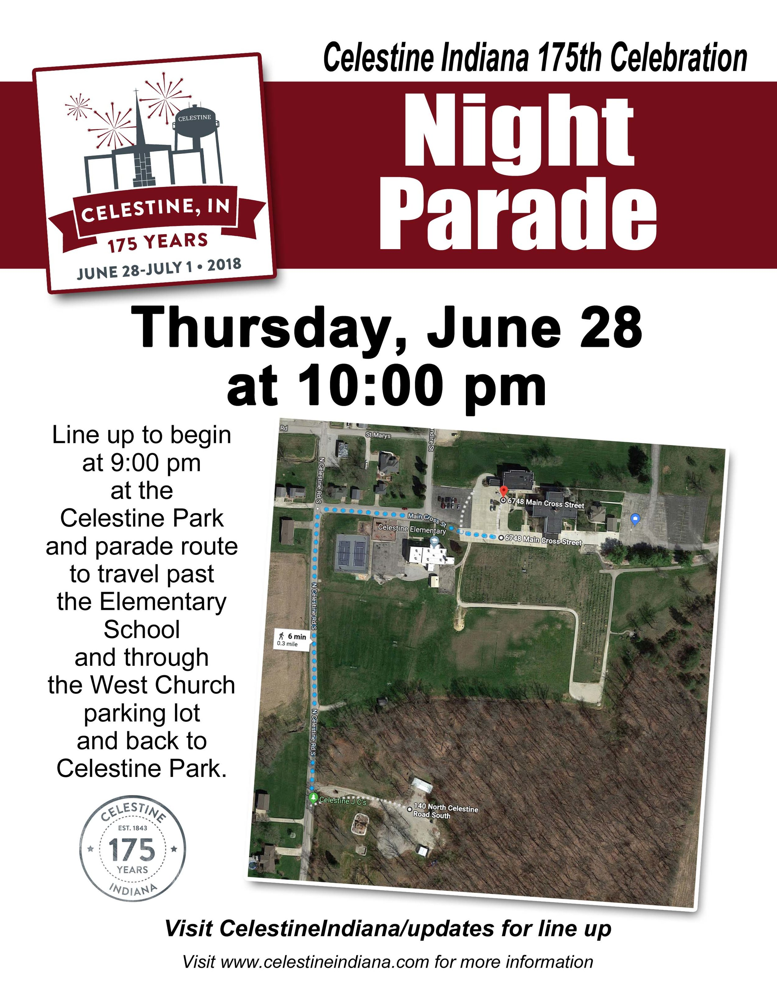 Night Parade Flyer_edited-1.jpg