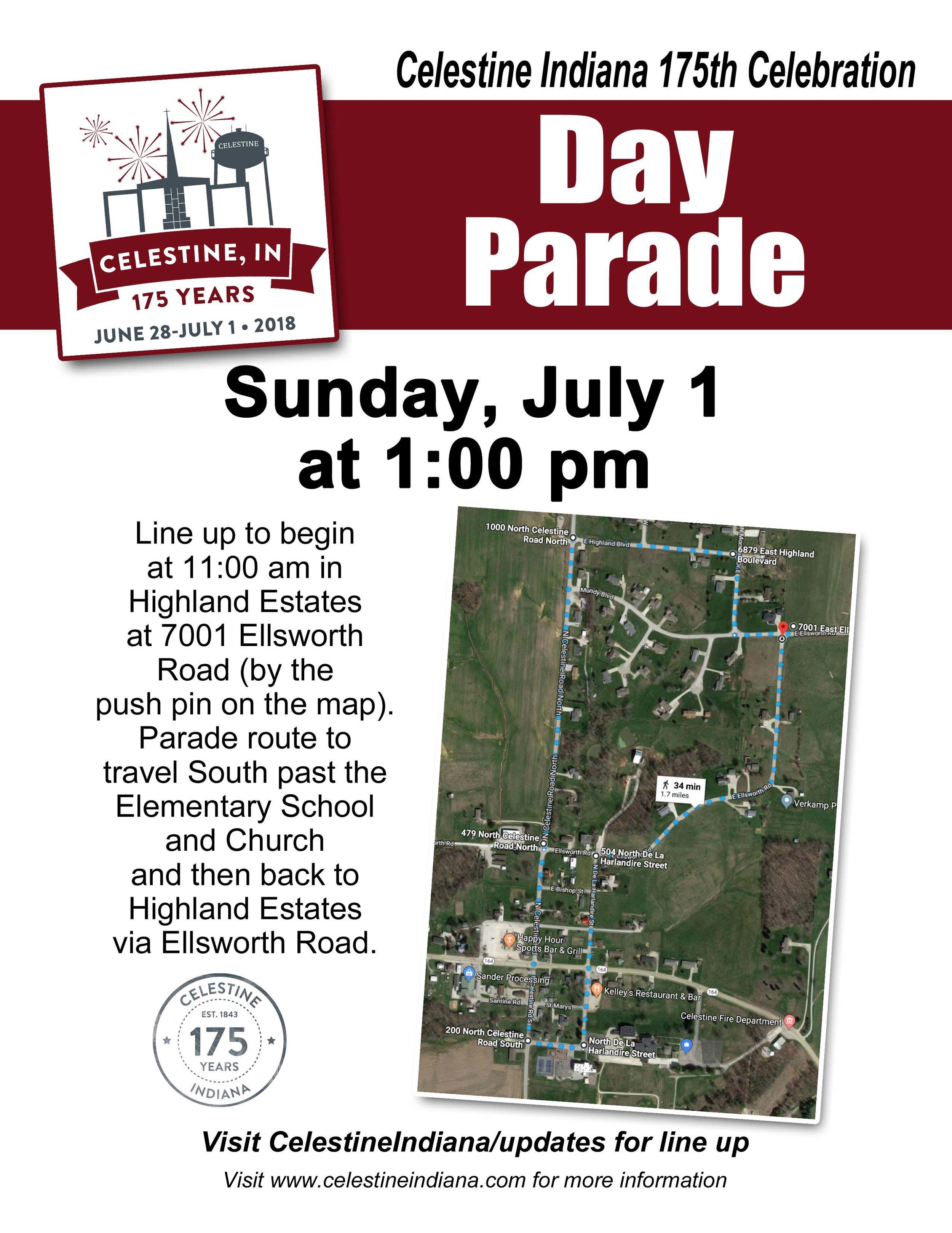 Day Parade Flyer2_edited-1.jpg