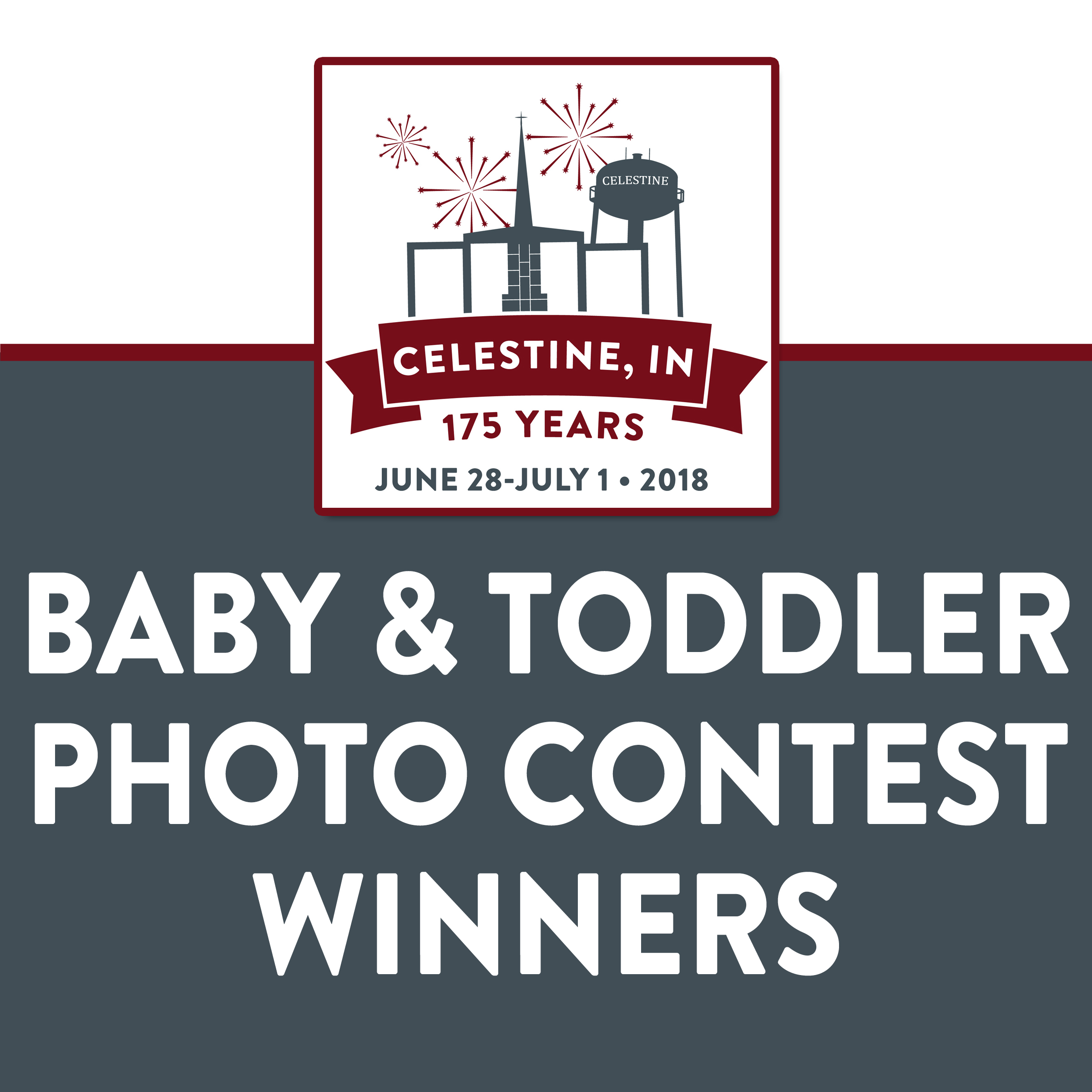 Baby Winners.jpg