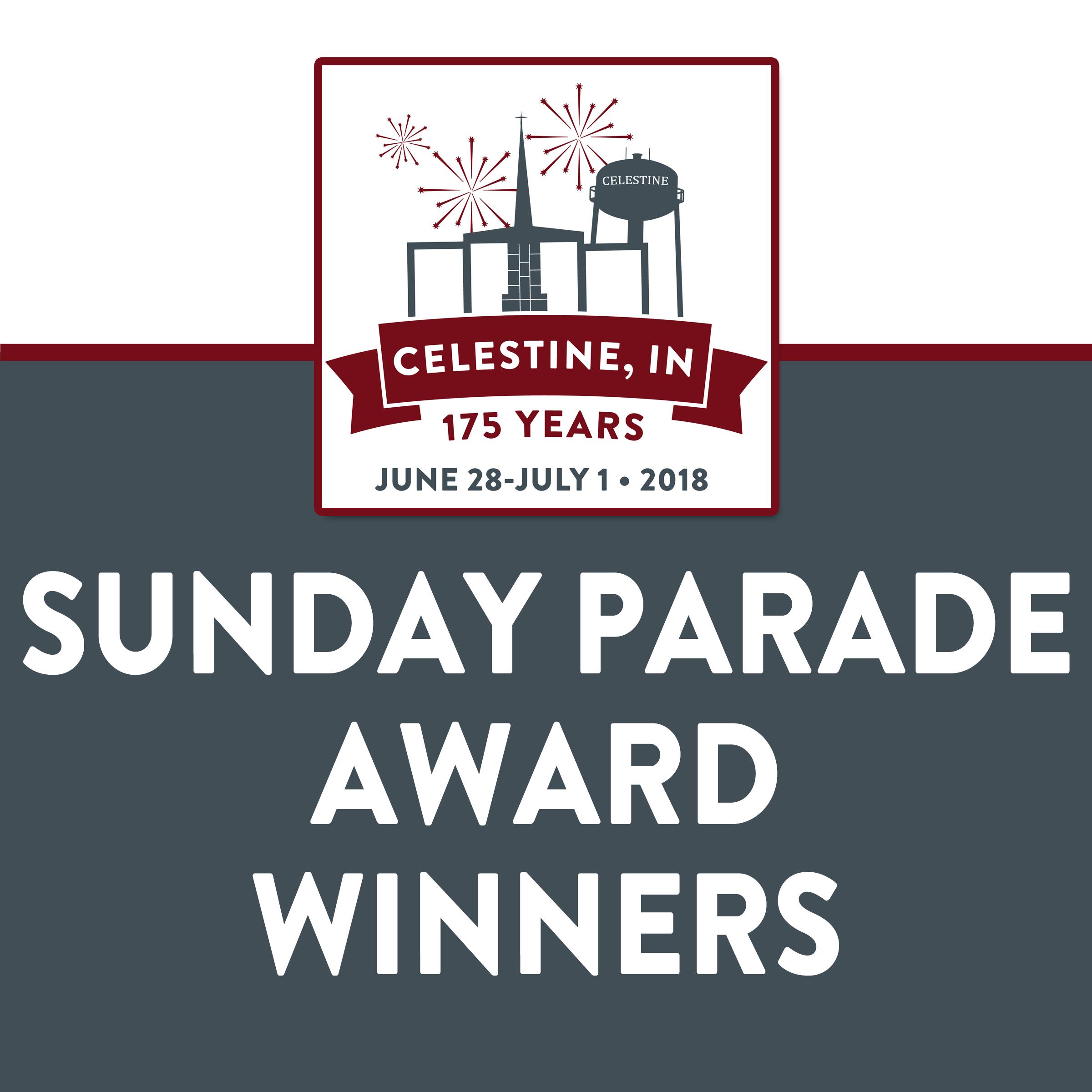 Parade Winners.jpg