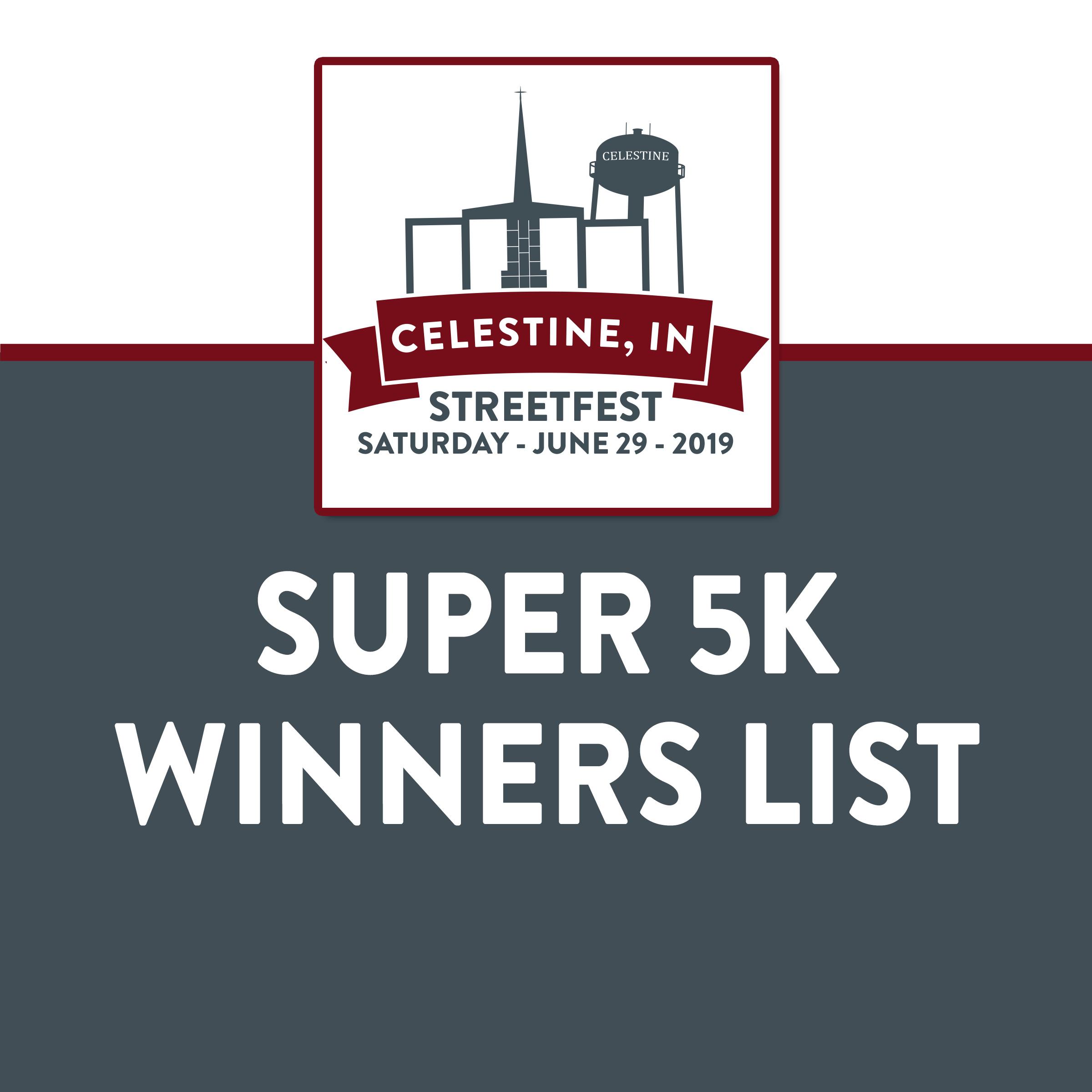 Super-5K-winners-list.jpg