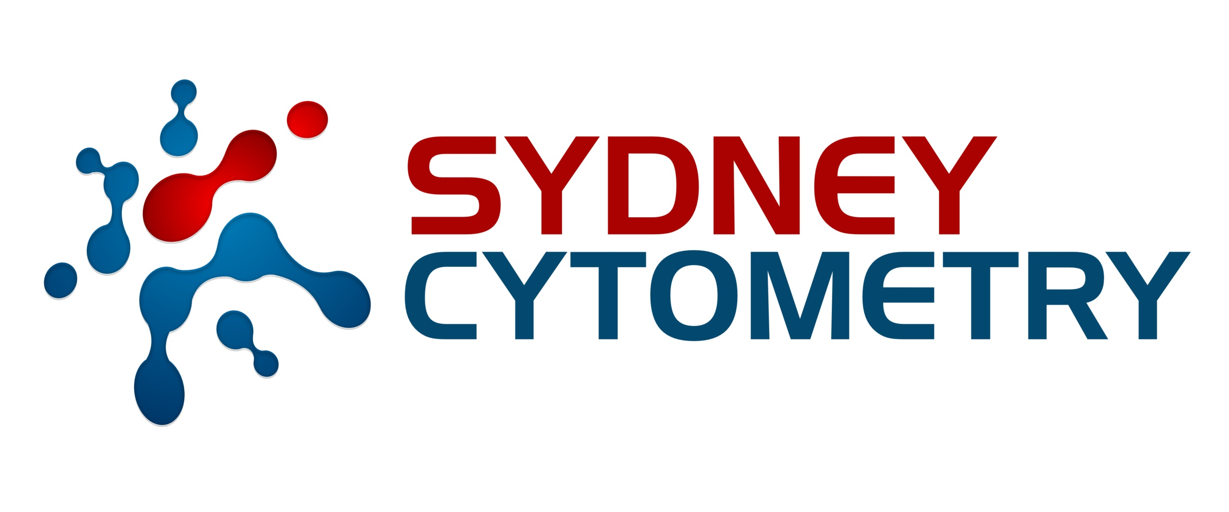 Sydney Cytometry No White Space (1).png