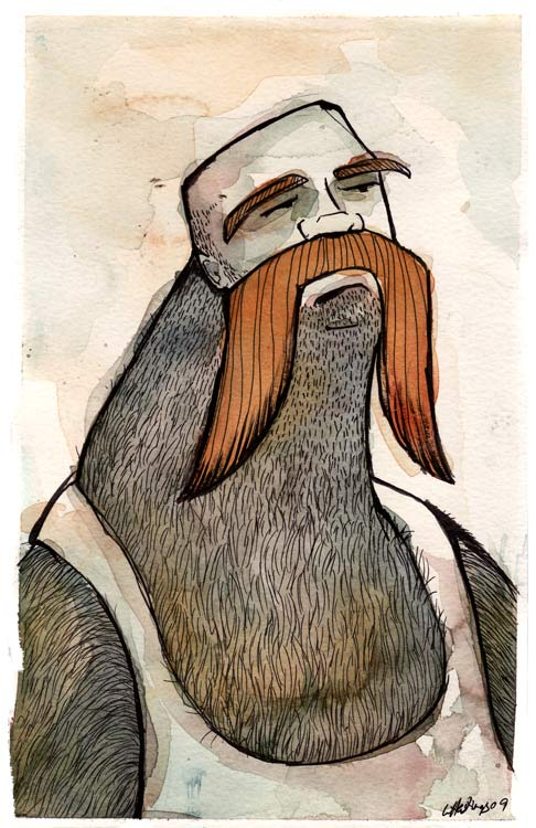 walrus-frame-(web).jpg