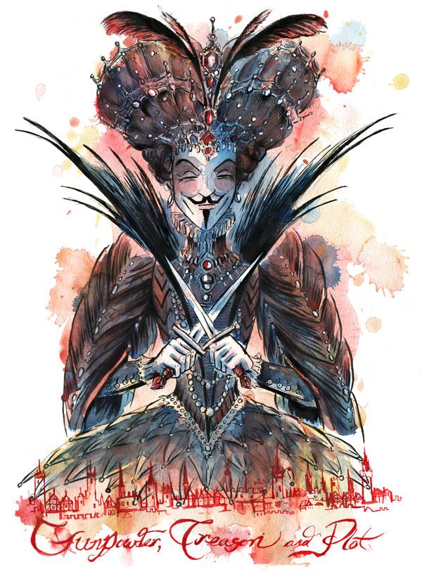 Lady-V-(web1).jpg