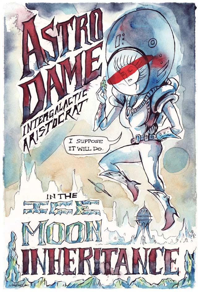 Astro-Dame-(web1).jpg