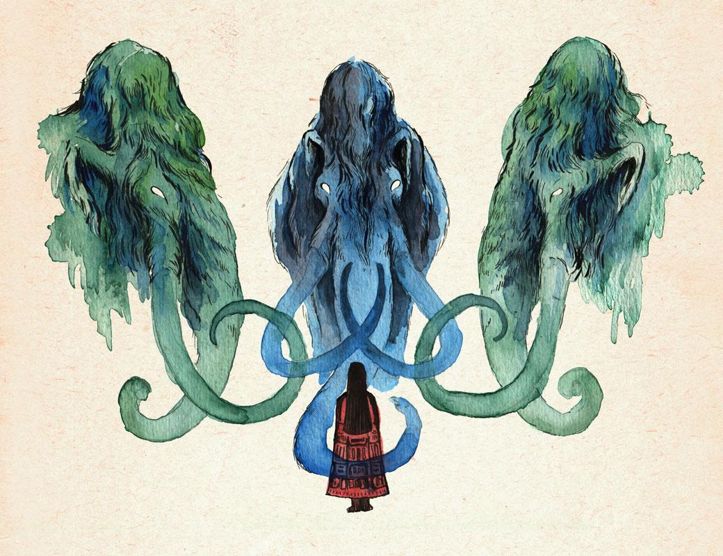 Isobel-(Central-artwork-web).jpg