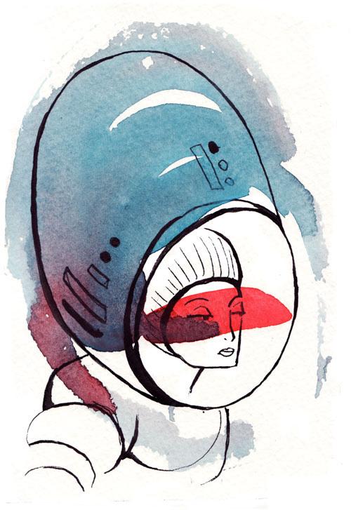 lady-astro-(web).jpg
