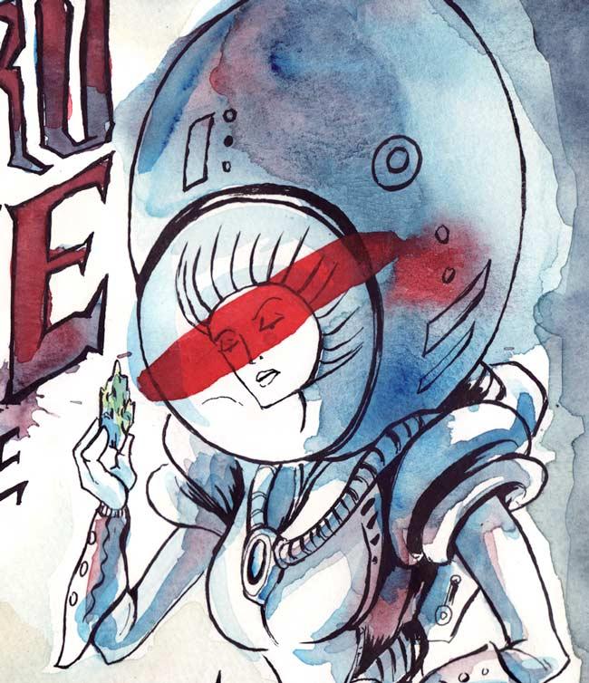 Astro-Dame-(web5).jpg