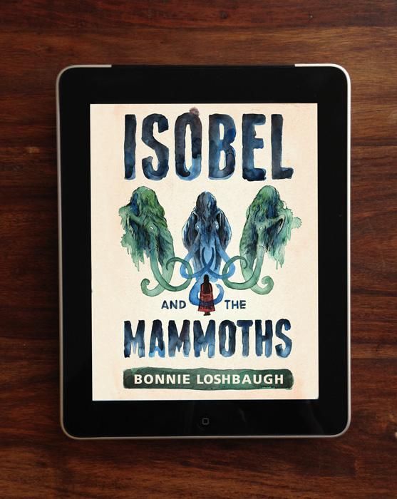 isobel-ipad-600.jpg