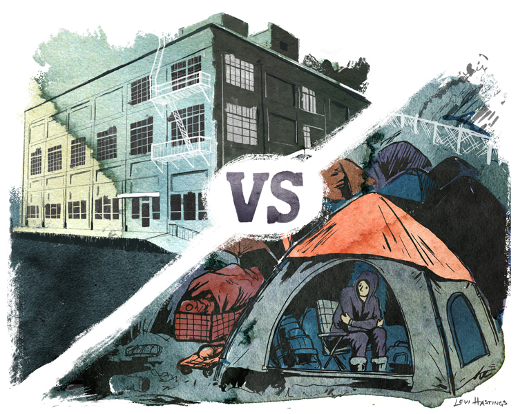 Homeless-Warehouse-(web).jpg