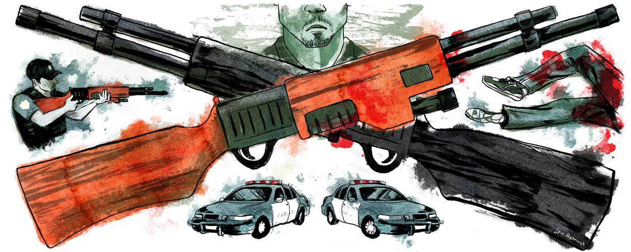 Portland-shooting-(FINAL-web).jpg