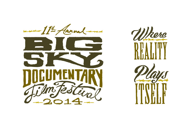 Big-Sky-Logo-elements-proof.jpg