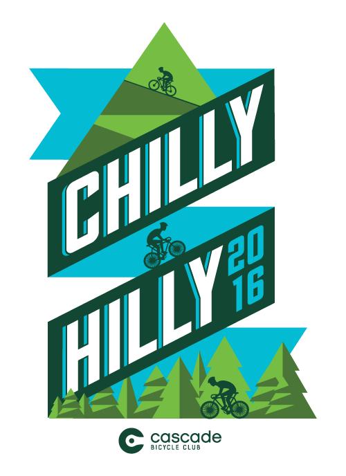2016 Event Logo