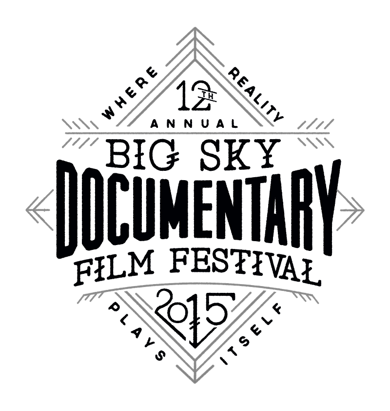 Big-Sky-Logo-elements.png