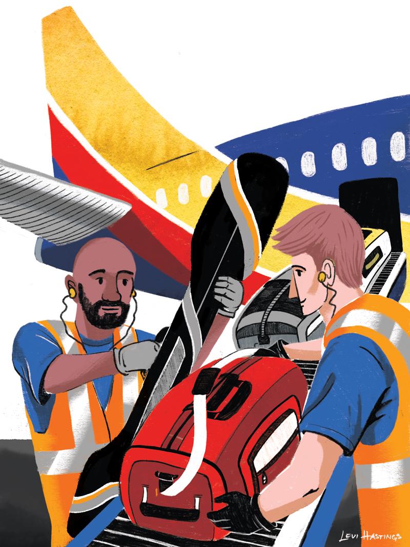 feb-17---baggage-handlers-(web).jpg