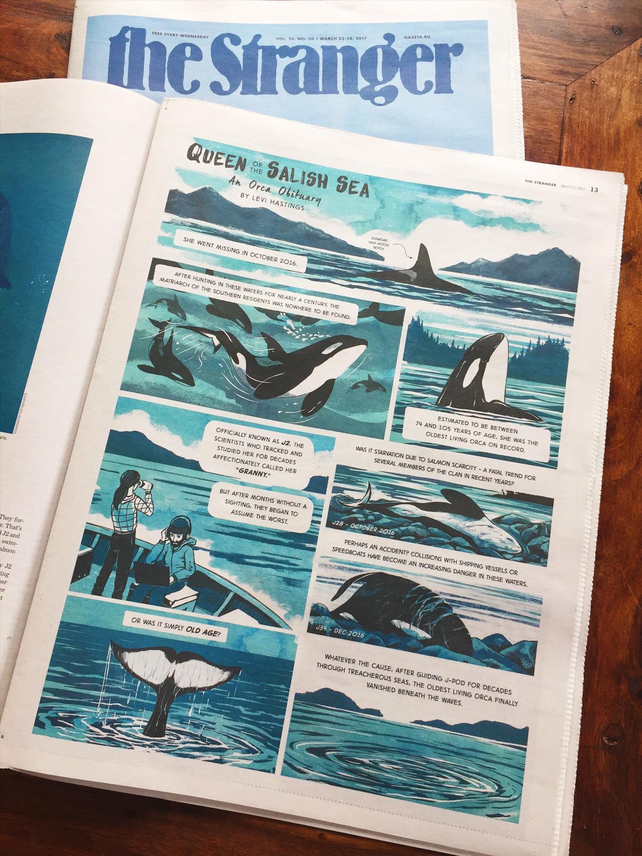 orca-comic-pic-web.jpg