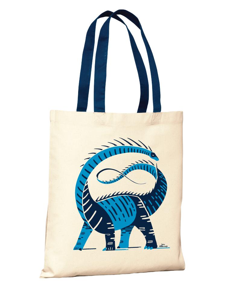 Dino-Tote-bag-Full.png