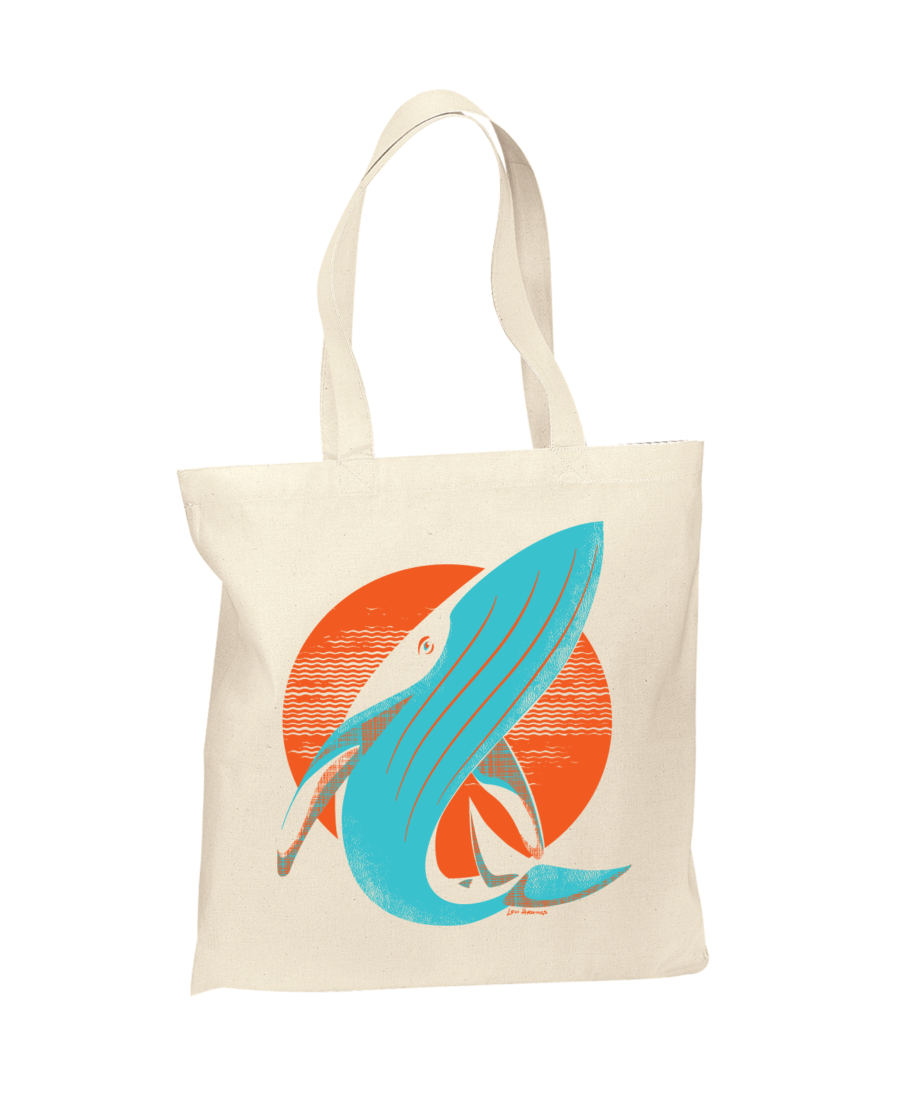 Whale-Tote-Bags-web.png