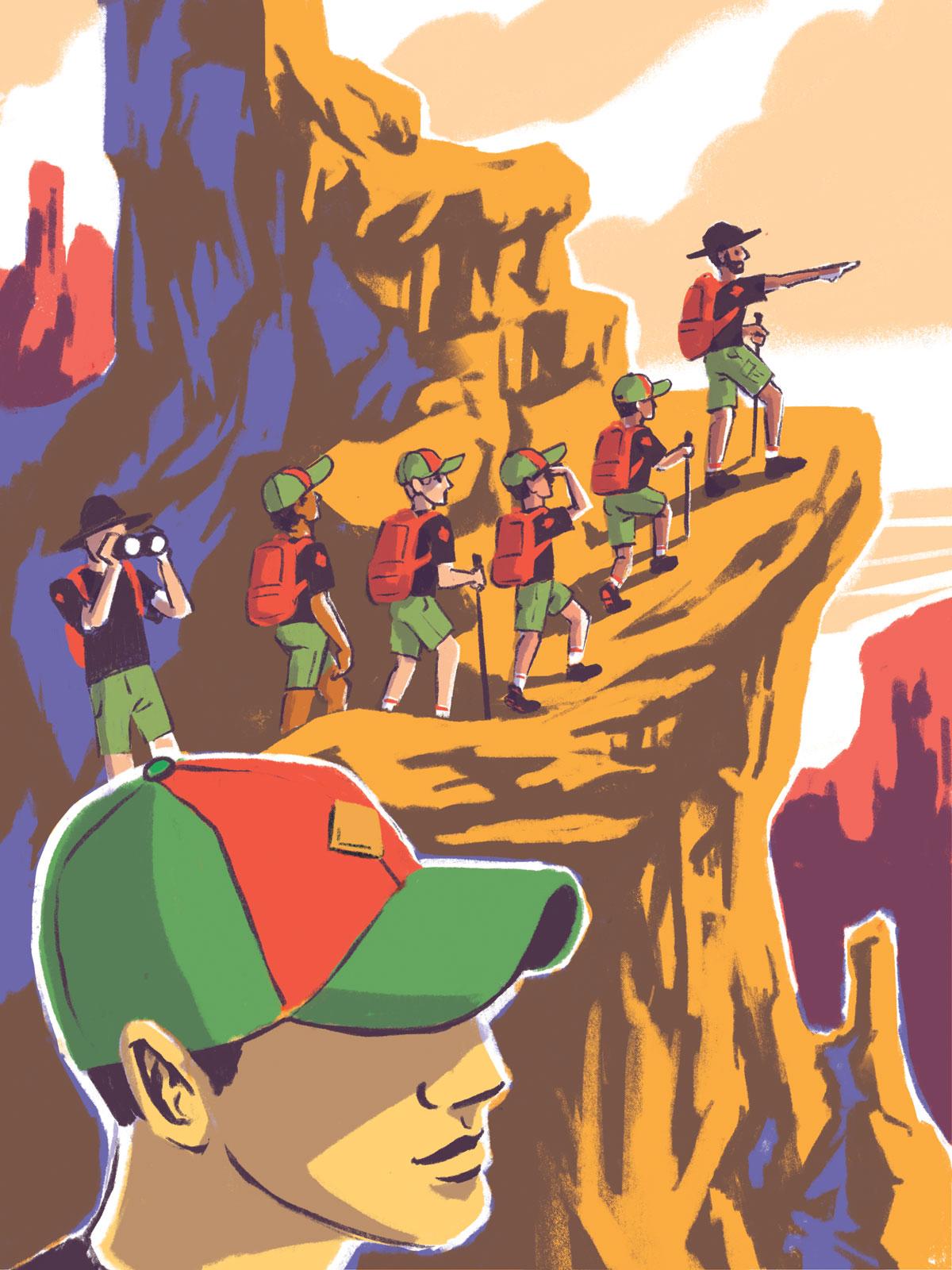 Boy_Scout_Hike-web.jpg