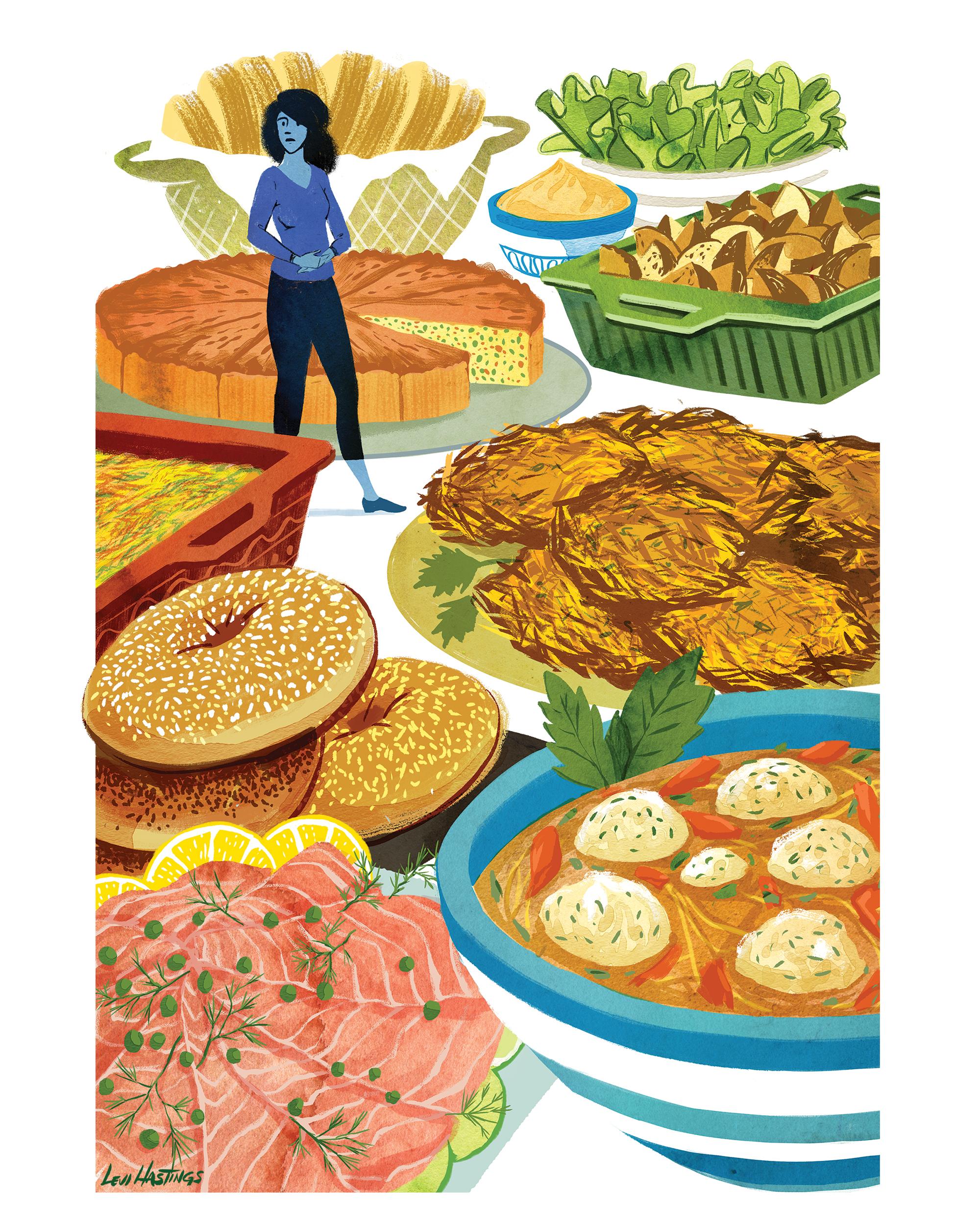 Jewish_Food-FINAL.jpg
