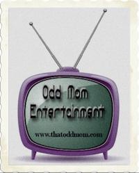 oddmomentertainment.jpg