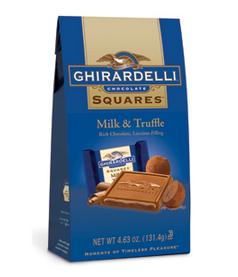 MilkandTruffle.png