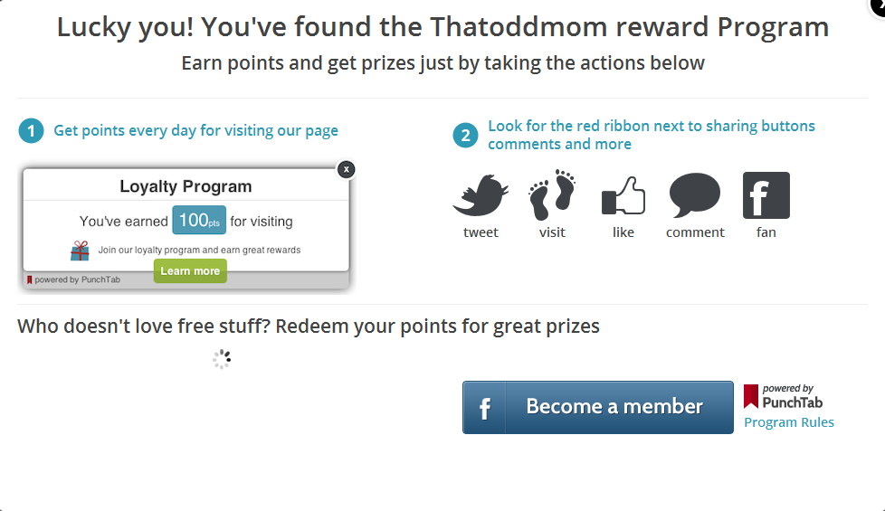 rewardsbox.png