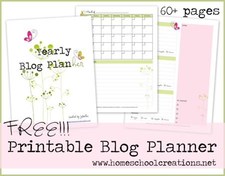Blog-Planner.png