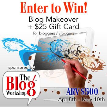 BlogMakeover2.jpg