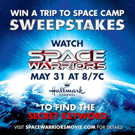 spaceCamp_sweeps.jpg