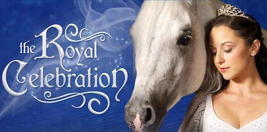 arabian-nights-royal-celebration.jpg