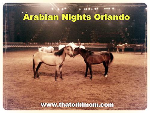arabian-nights-3.jpg