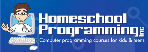 homeschool programming headers.png