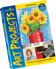 sunflower-popup-box.png