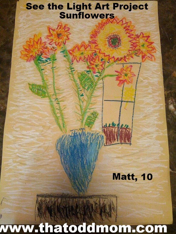Matt Sunflowers.jpg