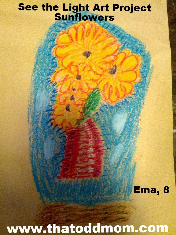 Ema Sunflowers.jpg