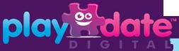 logo_large.png
