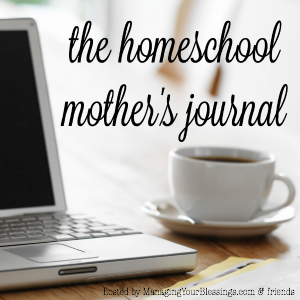 homeschoolmothersjournal.jpeg.