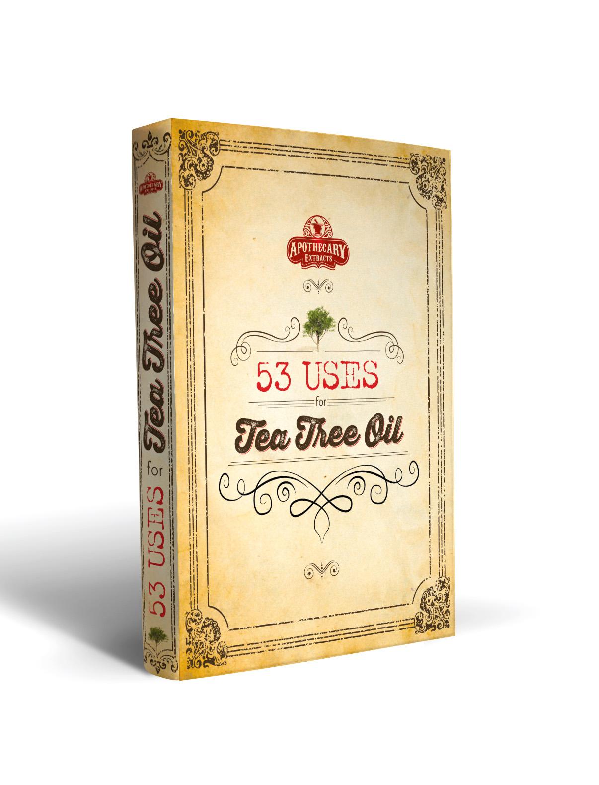 Tea_Tree_Book_Mockup_02-03.jpg