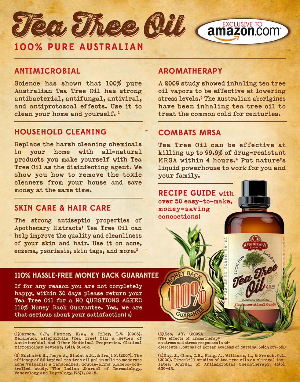 Tea_Tree_Oil_-_product_description.jpg