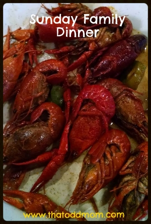 crayfish.jpeg