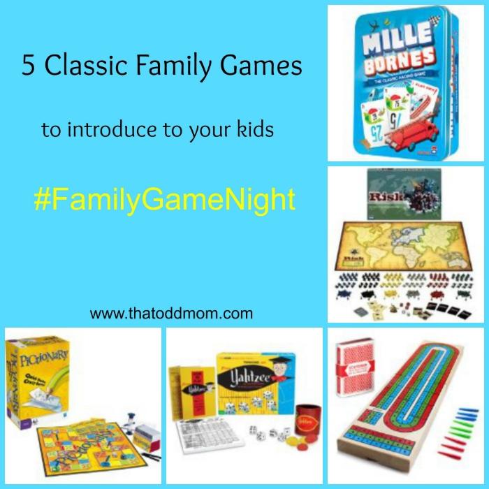 classic-family-games.jpg