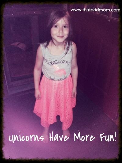 Unicorns-Have-More-Fun.jpg