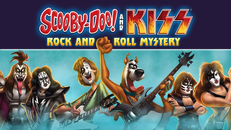 ScoobyDooKiss.jpg