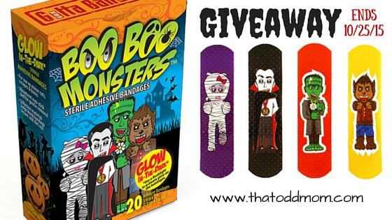 boo-boo-monsters-giveaway.jpg